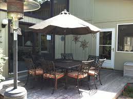 outdoor patio heater rental pocono paradise private pool u0026 outdoor ja vrbo