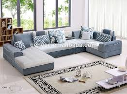 Low Modern Sofa Sofa Beds Design Excellent Contemporary Low Profile Sectional