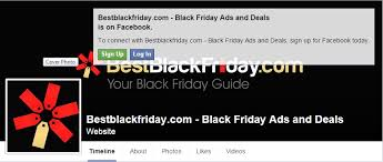 best black friday deals websites more ways to save bestblackfriday com