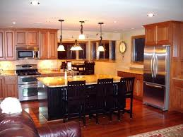 powell pennfield kitchen island counter stool kitchen island pennfield kitchen island counter stool pennfield