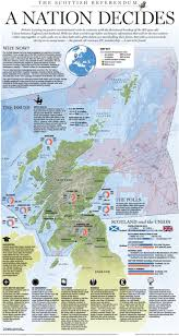 World Map Scotland by 15 Best Scotland Infographics Images On Pinterest Infographics