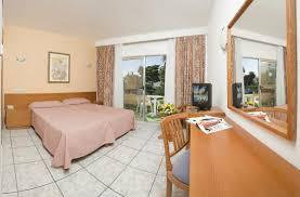 chambres d hotes ibiza hotel tropical ibiza sant antoni de portmany voir les tarifs et