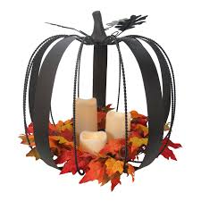 halloween candle warmers candles u0026 scented candles kohl u0027s