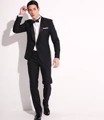 mariage homme couleur costume mariage le mariage
