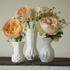 vase decoration ideas vases decoration ideas floor vase decor ideas with vases