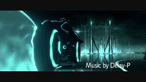 tron legacy son flynn remix extended youtube
