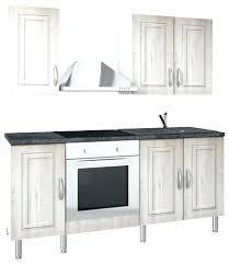 pose meuble cuisine brico depot meuble de cuisine gallery of porte de cuisine brico