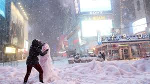 winter storm names for 2017 18 revealed the weather channel