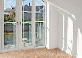 Upvc Barn Doors by Pvcu Doors Composite Bi Fold Patio U0026 French All Suppied By