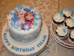 decoration theme marin frozen theme birthday cakes pinterest frozen birthday cakes