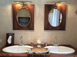 chambre d hote quentin la poterie chambres d hôtes le du caroubier bed breakfast
