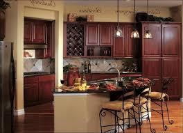 Kitchen Cabinets Anaheim Kitchen Builders Surplus Kitchen U0026 Bath Cabinets Santa Ana Ca