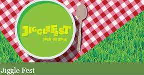 thanksgiving point coupon jigglefest on july 19 coupons 4 utah
