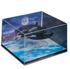 Batman Coffee Table For Sale The Batman Automobilia Die Cast Collection Eaglemoss Collections