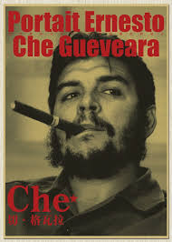 Nostalgic Home Decor Wall Poster Picture More Detailed Picture About Nostalgic Che