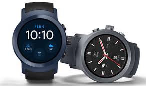 smartwatch android android wear 2 0 is it finally time to buy a smartwatch tech