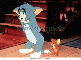 tom jerry movie stock photos u0026 tom jerry movie