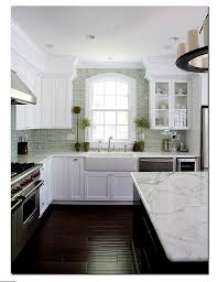 carrara marble kitchen backsplash cote de white marble for the kitchen yes or no