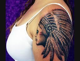 henna tattoo san jose ca 1000 geometric tattoos ideas
