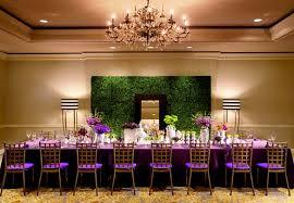 Wedding Venues In Va Arlington Va Wedding Venues The Ritz Carlton Pentagon City