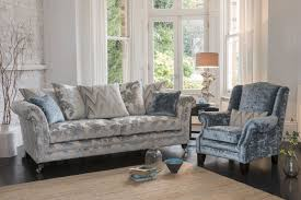 Scatter Back Cushions Alstons Sofas For Living