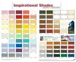 interior design cool paint colour chart interior luxury home