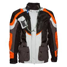 heated motorcycle clothing voted best motorcycle adventure jacket africa number one