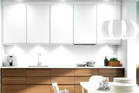 wall mounted cabinets ikea ikea wall cabinet upandstunningclub throughout wall cabinets ikea