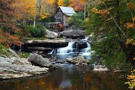 table rock hiking trail enjoy the ozarks scenic view through land water and air