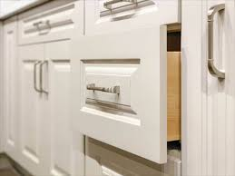 cheapest best quality kitchen cabinets kitchen cabinets wholesaler discount rta cabinets