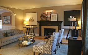 interior designer u0026 decorator harrisburg hom personal interiors