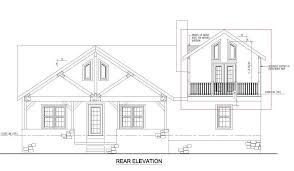 Post And Beam Floor Plans Post And Beam Construction Part 2
