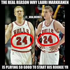 Brian Scalabrine Meme - nba memes nba memes instagram photos and videos