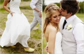 wedding shoes toms toms wedding bridesmaid trade