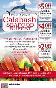 South Point Buffet Coupons by Golden Corral 2 For 20 Coupons U0026 Daily Deals Pinterest