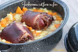cuisiner un jambonneau roaster recettes blogs de cuisine