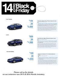 black friday car dealership 14 days of black friday