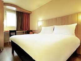 chambre hote caen chambre hote caen nouveau hotel in caen ibis caen centre design à