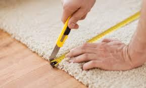 Albemarle Carpet And Upholstery Top 10 Best Fairfax Va Carpet Installers Angie U0027s List