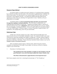 writing paper pdf how to write a research paper top rated writing website how to write a research paper