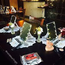 makeup classes in dallas make up tutorial events classes at local hot spots in dallas