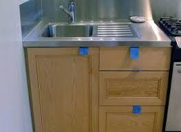 Ikea Kitchen Cabinets Corner Sink Cabinet  Home Furniture Ideas - Ikea kitchen sink cabinet