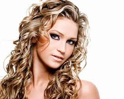 permed hairstyles long permed hairstyles medium hair styles ideas 48835