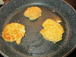 cuisiner rutabaga galettes de rutabaga et sarrasin sans gluten cuisine