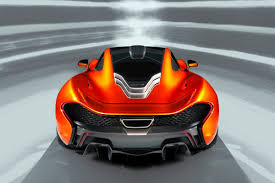 mclaren p1 price mclaren p1 design love it it or somewhere in between