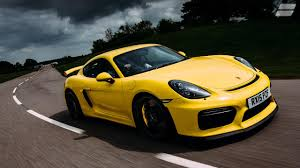 cayman porsche gt4 2015 porsche cayman gt4 first drive review auto trader uk