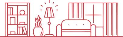 arredamenti calabria mobili su misura cerchiara di calabria duegi arredamenti