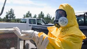 safeguarding moody 23d ces 23d amds combat hazards u003e moody air