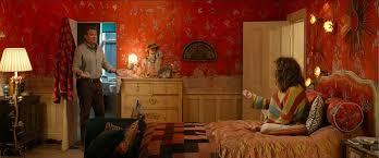 bedroom movie moon to moon film set paddington bear