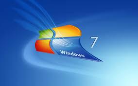 trololo blogg windows 7 hd wallpaper 1920x1080